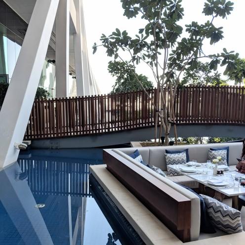 Alba Terrace